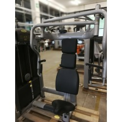 CHEST PRESS SELECTION