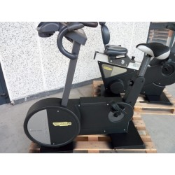 BIKE XT 600 PRO Technogym (Completamente rigenerato)